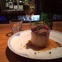 軽井沢の欧風小料理 無限の写真