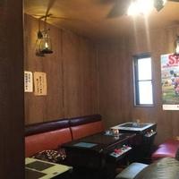 ミール珈屋凪の写真