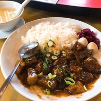 中国料理 渝園の写真