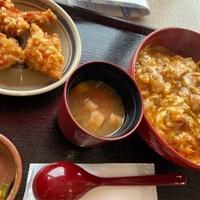 比内地鶏ほっこりや 三井アウトレットパーク竜王店の写真