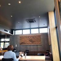 スターバックスコーヒー 鶴岡店の写真