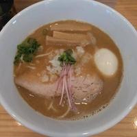 らぁ麺屋09.の写真