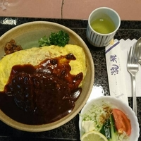 和風レストラン瀧雅の写真