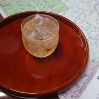 川尻酒造場の写真