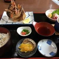 寿し海産物 石松の写真