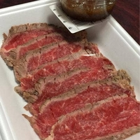 肉専の写真