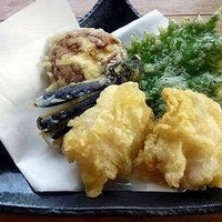 せきぐち 川魚店の写真