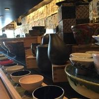 美濃焼和食割烹 二代目 浪花の写真