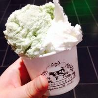美山のめぐみ牛乳工房 イオンモール京都桂川店の写真