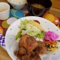 いろから 川崎宮崎台店の写真