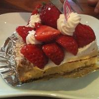 cafe TATIの写真