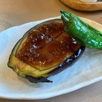 志賀高原の家 グリーン レストランの写真