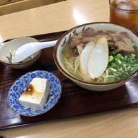 花笠食堂の写真