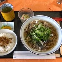 琵琶湖カントリー倶楽部 レストランの写真