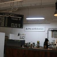 コーヒーイノベートの写真