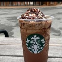 スターバックスコーヒー イオンモール今治新都市店の写真