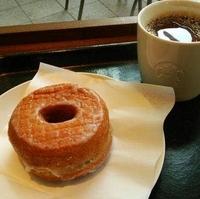 スターバックスコーヒー 金沢フォーラス店の写真