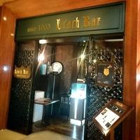 Leach Barの写真