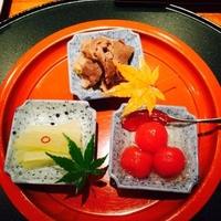 日本料理 和やまむらの写真