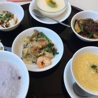榮鳳 チャイニーズレストランの写真