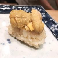 まねき鮨の写真