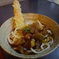 SIRAKAWAの写真