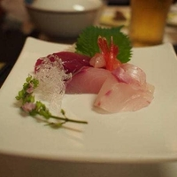 和食かっぽれの写真