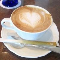 Cafe&Brasserie VERONAの写真