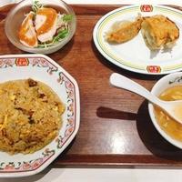 餃子の王将 京成高砂駅南口店の写真