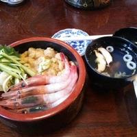 冨久寿司の写真