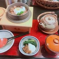 お食事処川 昭和本店の写真