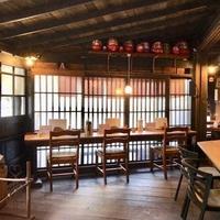 浅見茶屋の写真