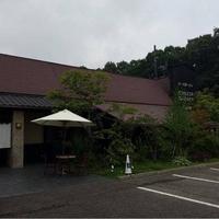 チーズガーデン 塩原珈琲の写真