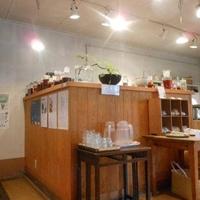 くるみの木 一条店の写真