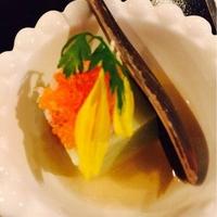美の食と酒 KOTETSUの写真