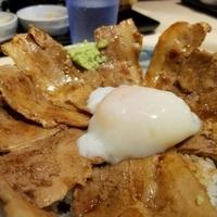 金沢肉食堂 10&10の写真