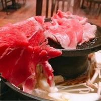旬菜&しゃぶ処 和亭 美菜の写真
