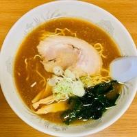 ちゃんこ鍋 弁慶の写真