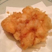 天ぷら新宿つな八 新宿高島屋店の写真