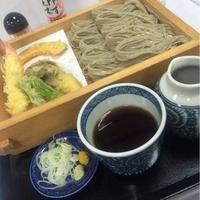 小嶋屋総本店の写真