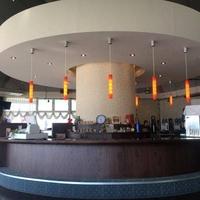 カフェ&バー グリーンスターの写真