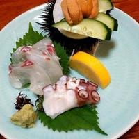 創作料理 川原の写真