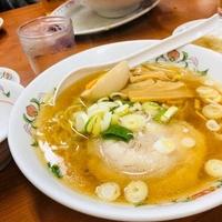 餃子の王将 浄心店の写真