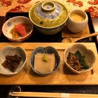 四季食彩YAMABUKIの写真