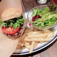 ブルーブックスカフェ 自由が丘店 ~貸切&クラフトビール~の写真