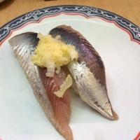一番回転寿司の写真