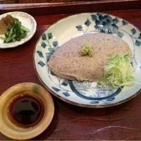 菊井の写真