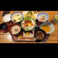 丹波味の郷 レストラン まことの写真