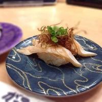 がってん寿司 テラスモール湘南店の写真