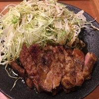 肉のやま金の写真